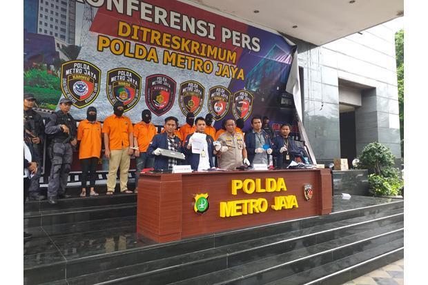 DPR Minta Kominfo Dalami Kasus Ilham Bintang