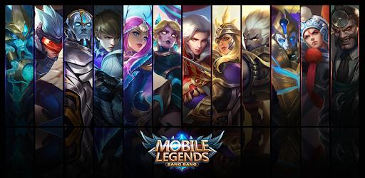 Hal-hal yang bikin Naik Darah ketika bermain Mobile Legend