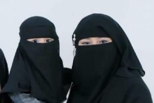 Videonya Heboh, Mantan Peserta AKSI Indosiar Ungkap Alasan Mau Dipoligami