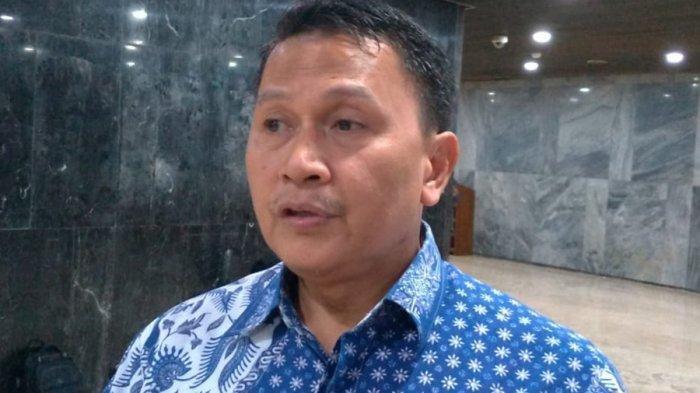 Prabowo Pemulangan 600 WNI Eks ISIS Asal Diteliti Dulu, Jokowi: Saya Bilang Tidak