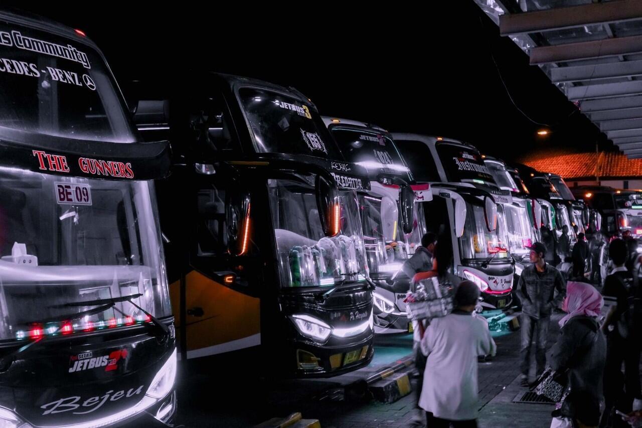 Tips sewa Bus Pariwisata dengan Harga Murah tapi Berkualitas!