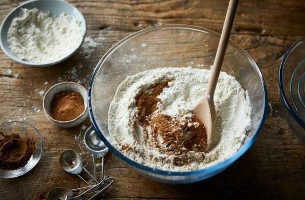 Resep Mudah Membuat Kue Lava Sederhana, Seenak di Kafe Mahal