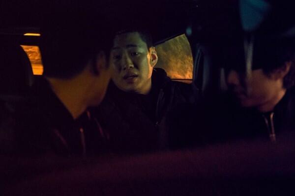 7 Fakta Time to Hunt, Film Baru Choi Woo Shik yang Wajib Ditonton