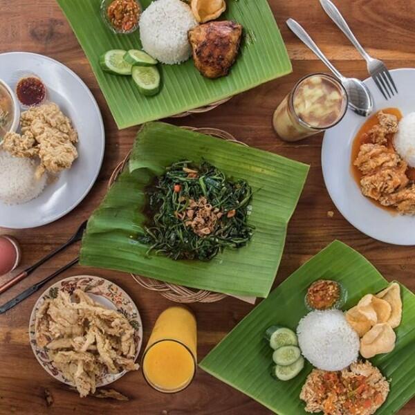 5 Warung Makan Nikmat di Solo yang Cocok Jadi Jujukan Mahasiswa