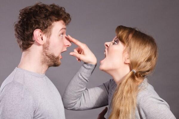 7 Mitos Masturbasi Paling Populer, Jangan Gampang Percaya Lagi ya!