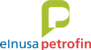Lowongan Kerja Tamatan D3/S1 Di PT. Elnusa Petrofin (Alam Insan Fortuna) Medan