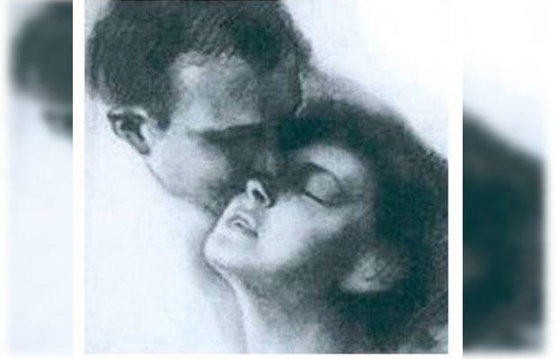 Kahlil Gibran, Pujangga Cinta Yang Tak Pernah Menikah