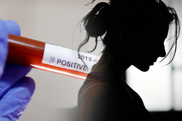 IDI Buka Posko Virus Corona di Jakarta Barat, Siagakan Dokter 24 Jam