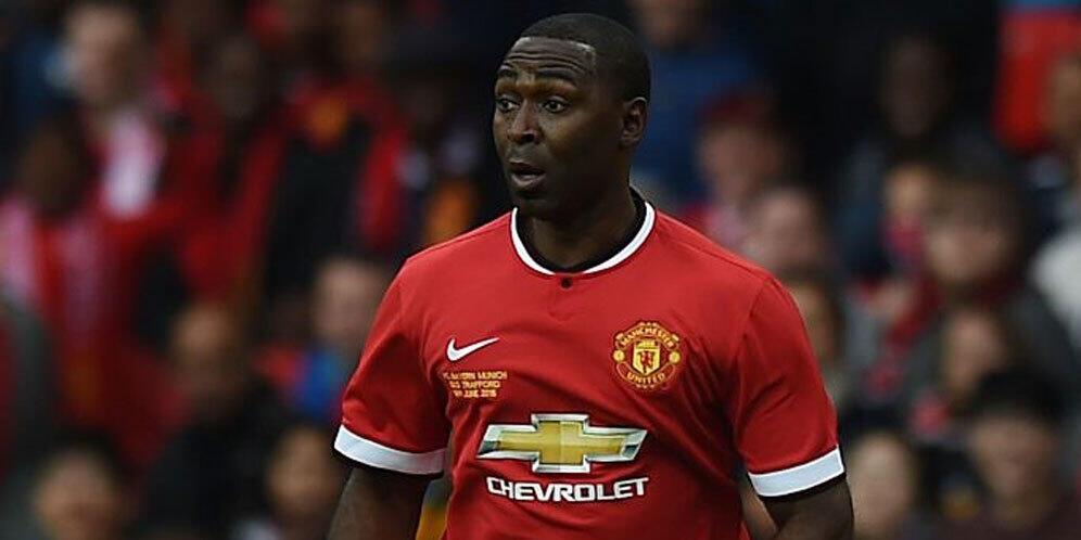 5 Transfer Pemain Termahal Sepanjang Masa di Liga Inggris Part 1