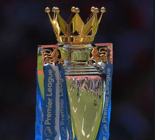 Catat, Ini Tanggal Kick-off Premier League Musim 2020/21