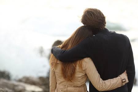 [LOVE LETTER 4] Ketakutan Itu Bernama Ros