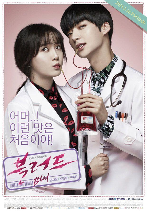 Goo Hye Sun Akhirnya Bicara Soal Perceraiannya dengan Ahn Jae Hyun