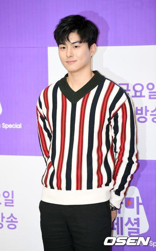 Tiga Aktor Ternama Susul Jang Nara untuk Drama Terbaru tvN!
