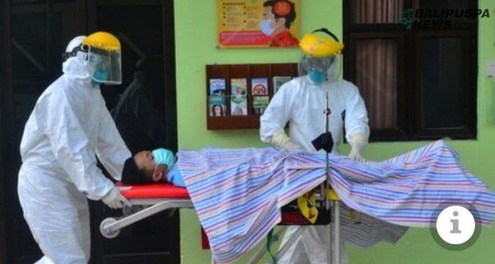 Kematian Dokter Pengungkap Virus Corona Bentuk Kegagalan HAM Cina