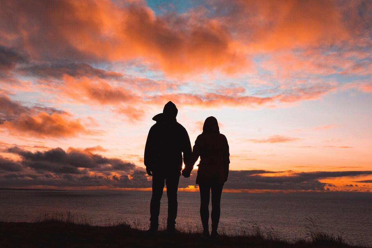 Pilihan-pilihan Krusial dalam Kehidupan dengan Dampak Jangka Panjang