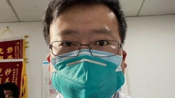 Sudah 636 Orang Meninggal Akibat Terinfeksi Virus Corona