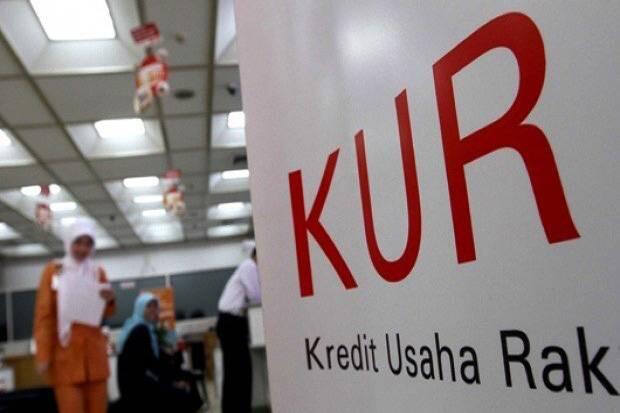 BRI Telah Kucurkan KUR Rp15,4 Triliun di Kalimantan Sejak 2015