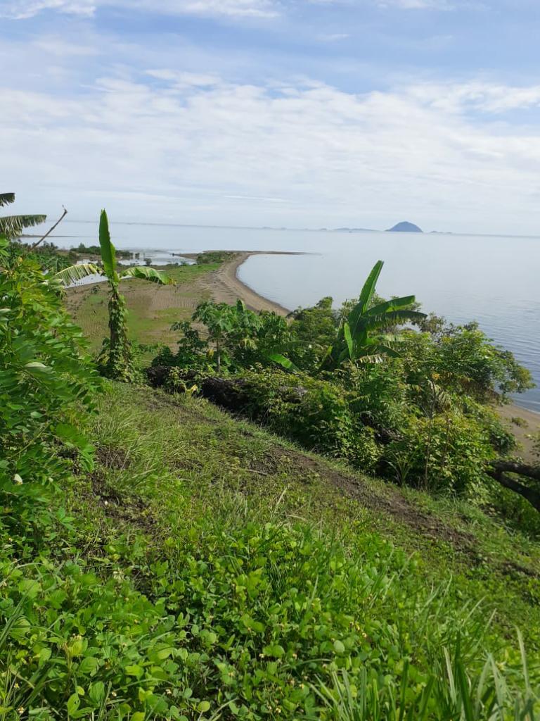 Indahnya Alam Bumi Nusantara Indonesia