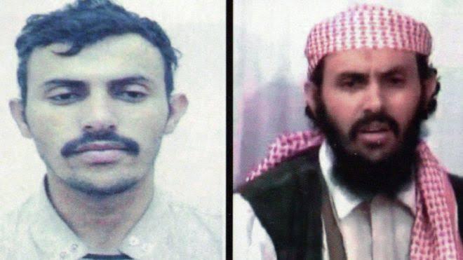 Donald Trump Klaim Serangan AS Bunuh Bos Al Qaeda di Yaman