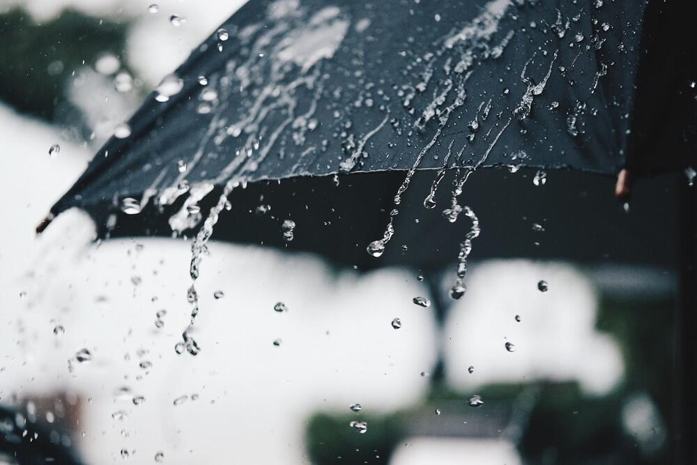 November Rain   Cerpen