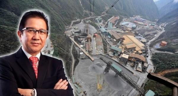 PT Freeport BangunSport Complex Senilai Rp400 Miliar untuk PON 2020