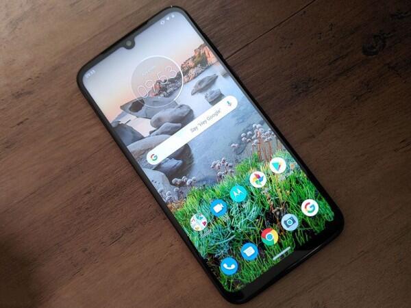5 Rekomendasi Smartphone Tangguh Pesaing Realme 5s, Layak Beli!