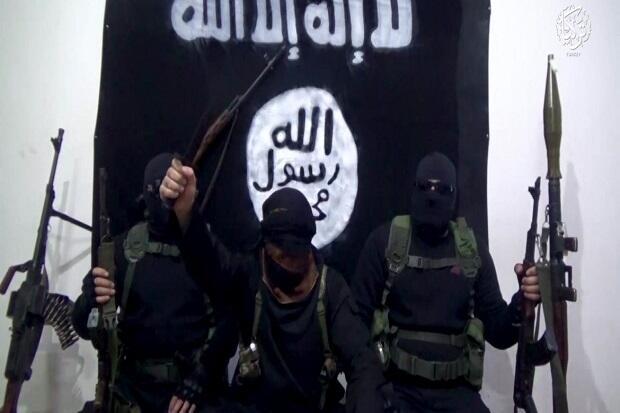 Soal Nasib Eks ISIS, Pemerintah Disarankan Lakukan Langkah Ini