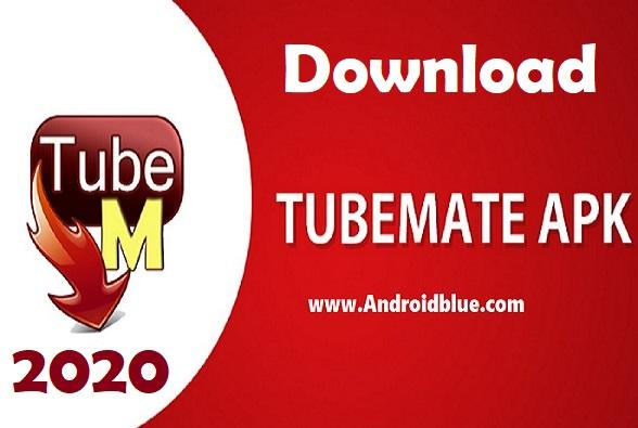 Get a Tubemate Download For Android Now
