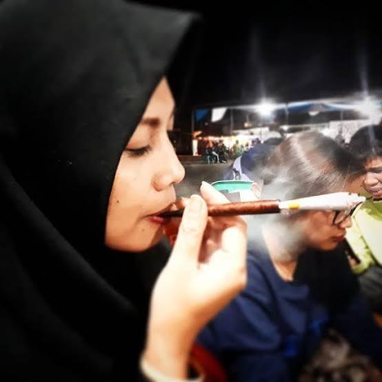 Pengeroyokan hingga Tewaskan Pemuda di Jember Dipicu Sebatang Rokok