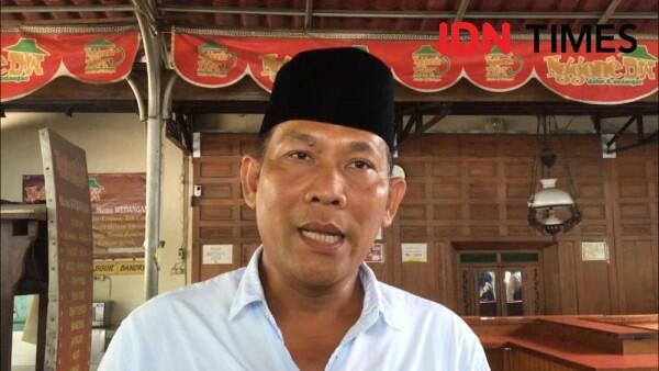 Gerindra Solo Dapat Restu Prabowo Dukung Gibran di Pilkada 2020