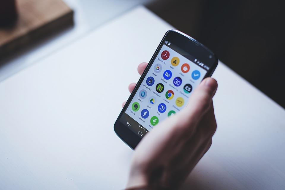 Ini Dia Daftar Aplikasi Android Yang Mengandung MALWARE, Anda Pasti Menginstalnya!