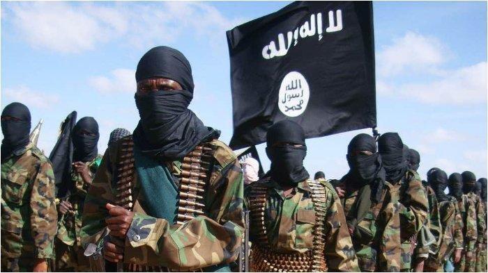 WNI Eks ISIS Minta Pulang ke Tanah Air, Terima Gak Nih?
