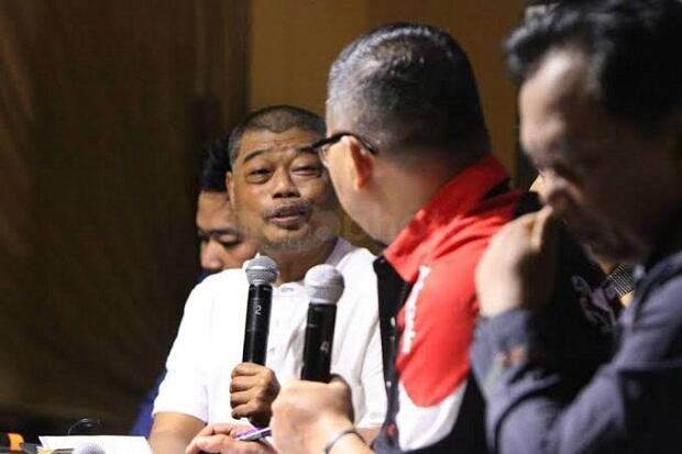 BPIP Sambut Positif Rencana Pembangunan Terowongan Istiqlal-Katedral