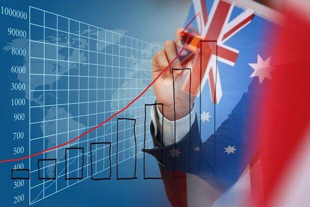 IA-CEPA Diyakini Perluas Akses Pasar Indonesia-Australia