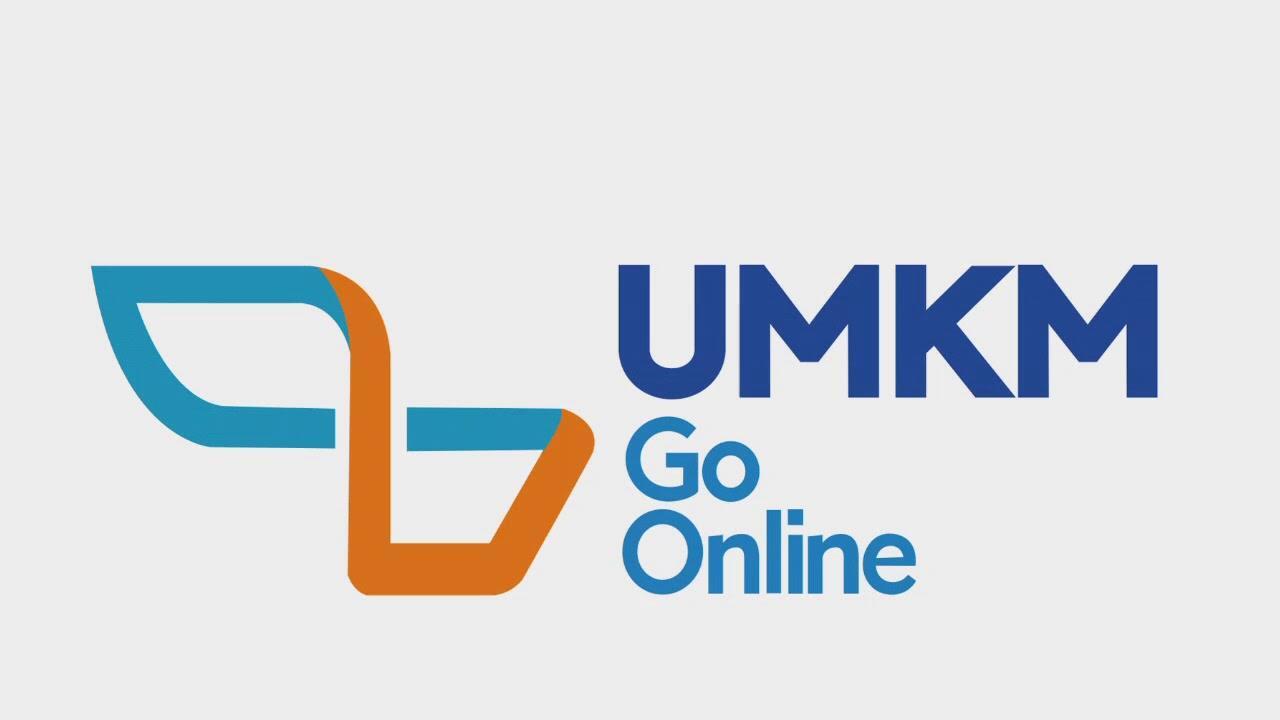 Membangun Online Bersama berbasis Komunitas