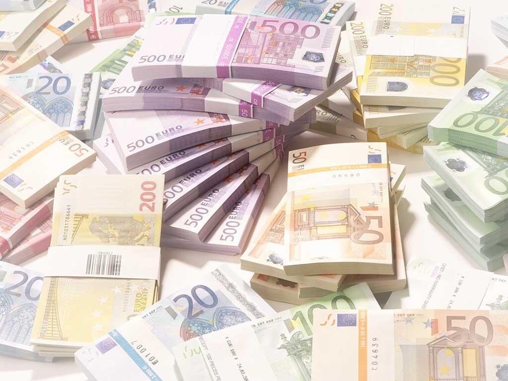 NEGOSIASI INGGRIS - UNI EROPA MELEMAHKAN GBP/EUR