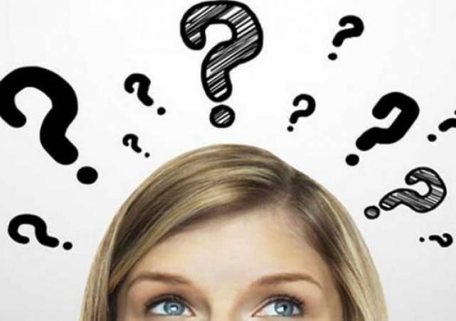 Pertanyaan Seputar Virus Corona