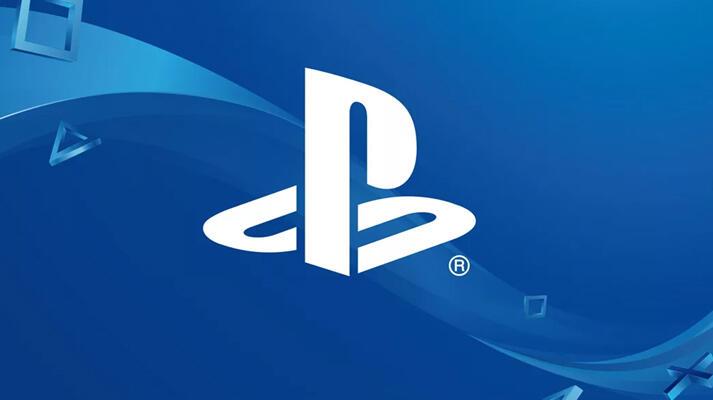 Playstation 5, Menjadi Playstation Generasi Terbaru Rilis Akhir Tahun 2020