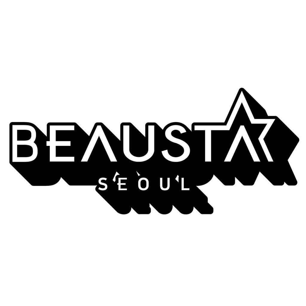 Reseller dan Dropship Product Kosmetik Korea (Skincare dan Sheetmask)