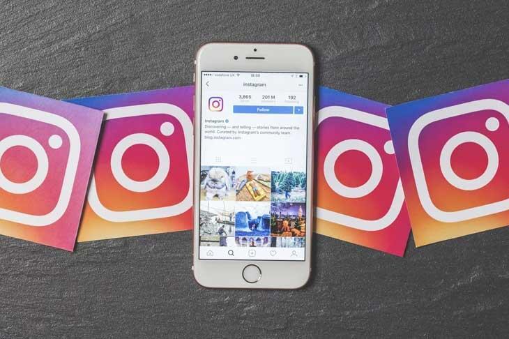 Media Sosial Sebagai Penentu Kesuksesan Generasi Milenial dan Generasi Z