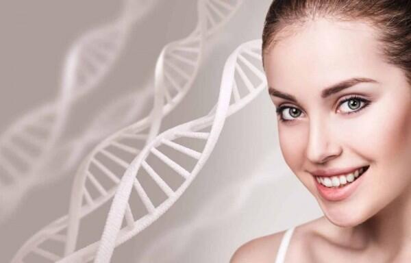 Punya Khasiat Anti-Aging yang Dewa, Apa Manfaat dan Risiko Stem Cell?