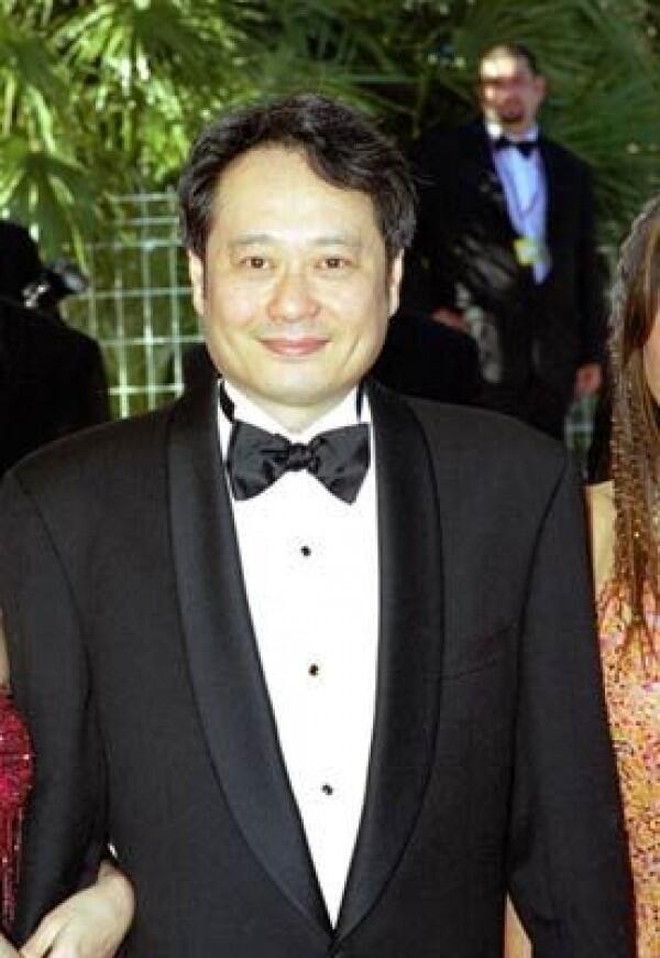 Bong Joon Ho & 4 Sutradara Asia Jadi Nominasi Sutradara Terbaik Oscars