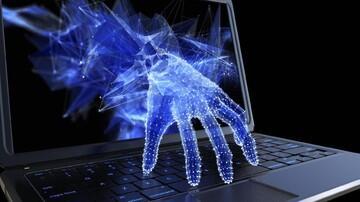 Akun Twitter Milik Facebook Diretas, Pelaku Tawarkan Jasa
