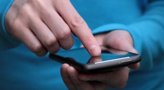 Ganti Handphone Tiap Tahun, Wajar Nggak Sih?