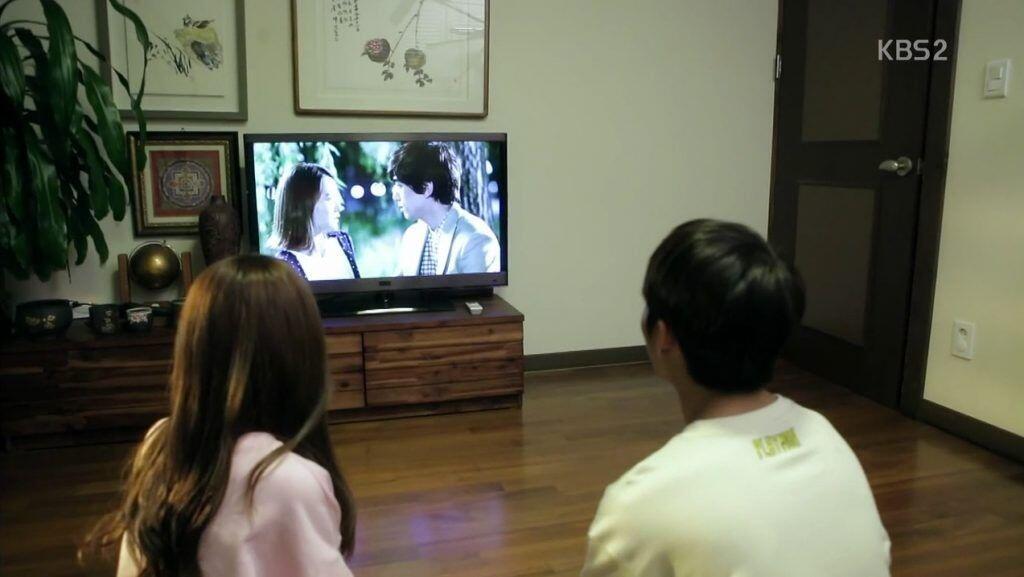 Orang-orang Korea Selatan Gemar Oplas? Masak Gegara No. 5!