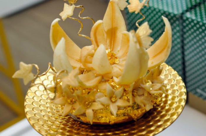Why Desserts are so Expensive and attractive, what are best ones you can choose?