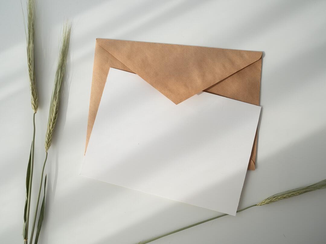 (CERPEN) Surat Terakhir Dari Ibu
