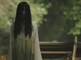 Ini Dia Hantu Paling Menyeramkan di Korea, Agan Pernah Melihatnya?