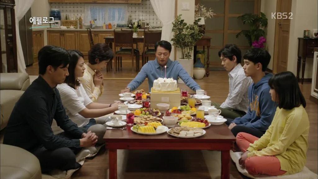 5 kebiasaan Orang Korea ini Cocok Banget untuk Dijadikan Sebagai Prinsip Hidup