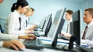 Tips Mengerjakan Tugas Kantor dengan Mudah